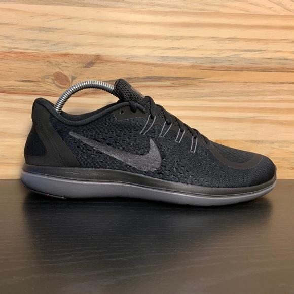 4afa04fb4f2f4 New Nike Men s Flex 2017 RN Running Shoes